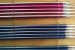 KnitPro Reklamation Nadelspiele Zing