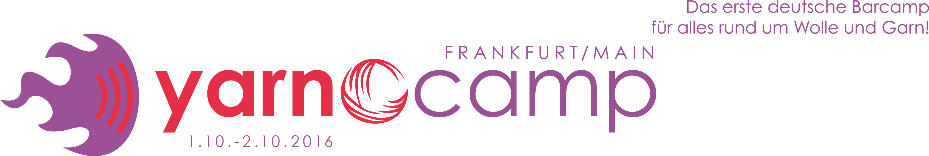 logo_yc16_hoch