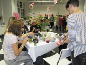 Makerist Prym OZ-Verlag Häkelmonster stricken3punkt0