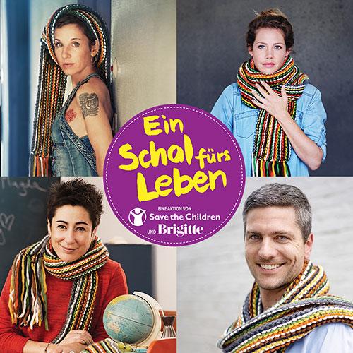 schalfuersleben2016