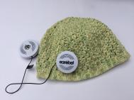 earebel häkelmonster